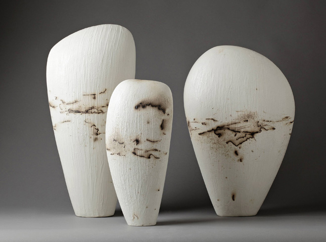 At-the-Edge-of-Landscape---Ceramic-Sculpture-by-Brigitte-Marionneau-6