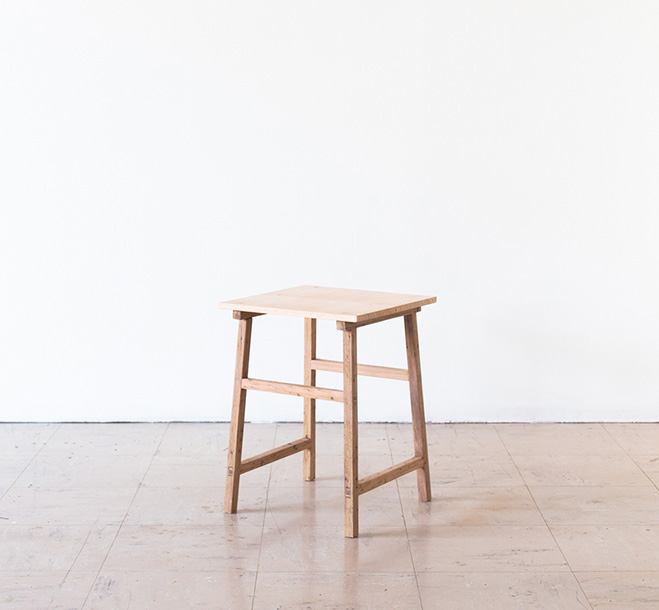 Simple-Furniture-by-Benjamin-Baldwin-7