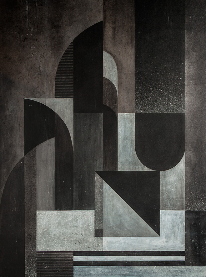 Abstract-with-Clean-Lines---Work-by-Brooklyn-based-Artist-Tony-Rubin-Sjoman-5
