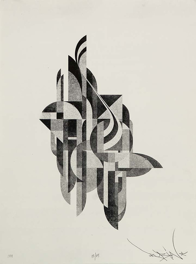 Abstract-with-Clean-Lines---Work-by-Brooklyn-based-Artist-Tony-Rubin-Sjoman-9