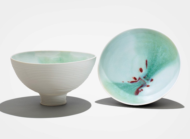 Norman-Yap-Ceramics--1