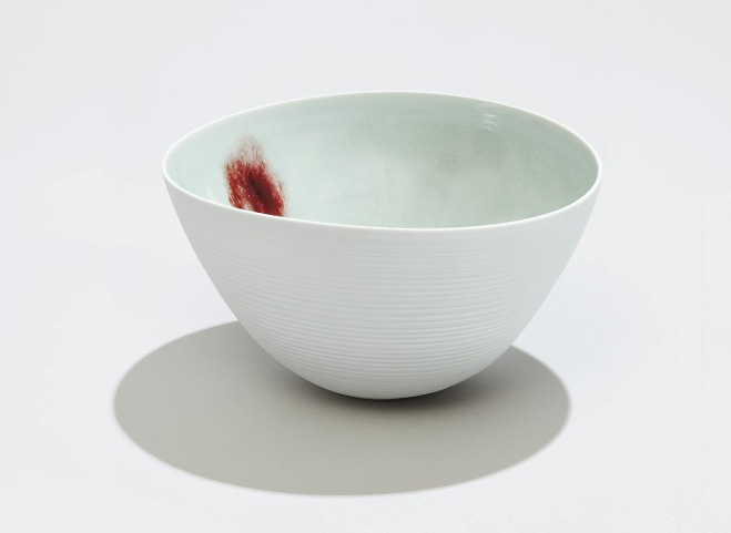 Norman-Yap-Ceramics-2