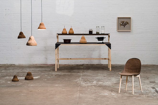 Raw-and-Natural-Materials---Furniture-by-Danish-Product-Designer-Jonas-Edvard-6