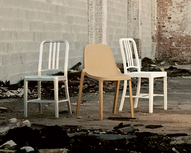 We-Make-Chairs---Short-Film-on-American-Furniture-Manufacturer-Emeco-1
