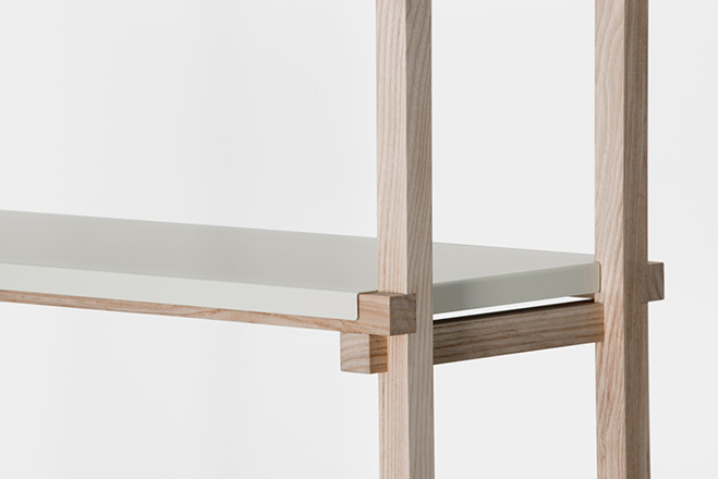 A-Poetic-Relationship---Furniture-&-Product-Design-by-Catherine-Aitken-Studio-1