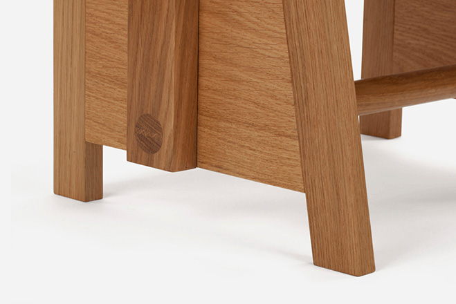 A-Poetic-Relationship---Furniture-&-Product-Design-by-Catherine-Aitken-Studio-11
