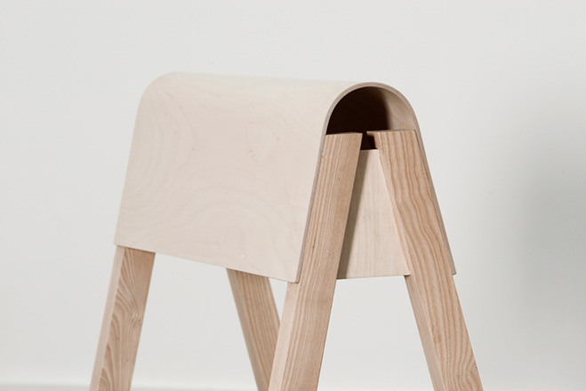 A-Poetic-Relationship---Furniture-&-Product-Design-by-Catherine-Aitken-Studio-8