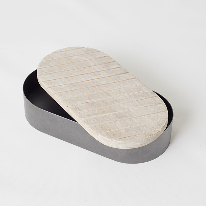 A-Poetic-Relationship---Furniture-&-Product-Design-by-Catherine-Aitken-Studio-9
