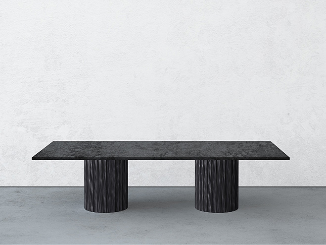 Contemporary-Creations-in-Unique-Materials---Kitayama-Tables-by-Garnier-&-Linker-5
