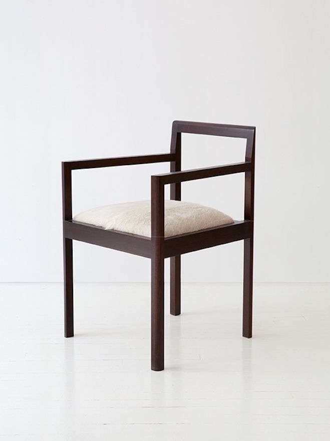 local-craftsmanship-modern-handcrafted-furniture-by-egg-collective-11