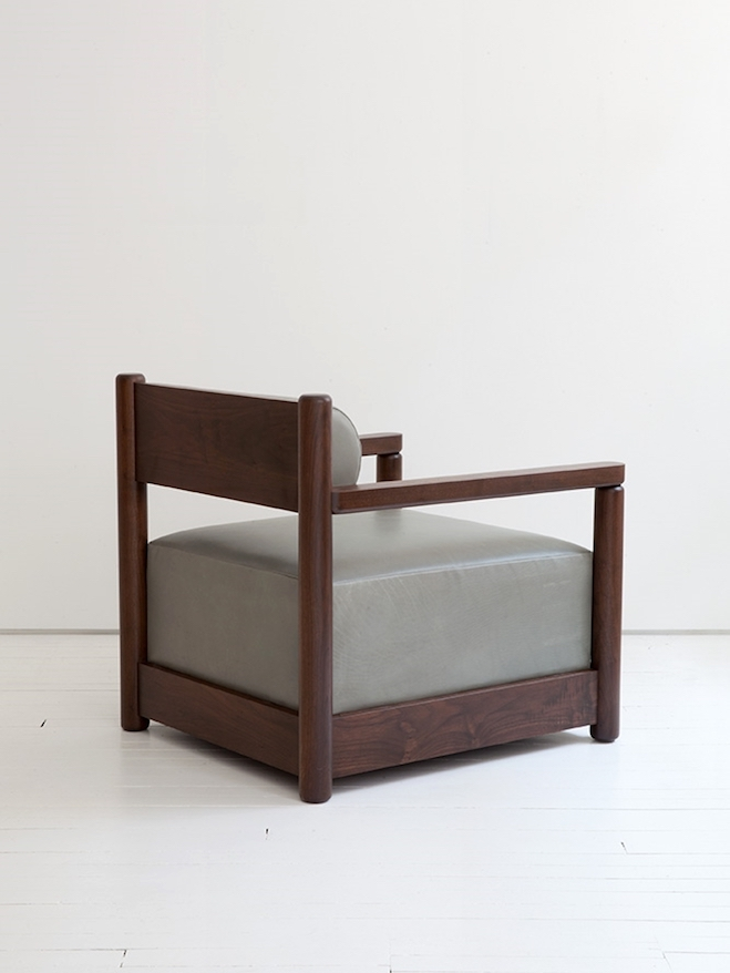 local-craftsmanship-modern-handcrafted-furniture-by-egg-collective-3