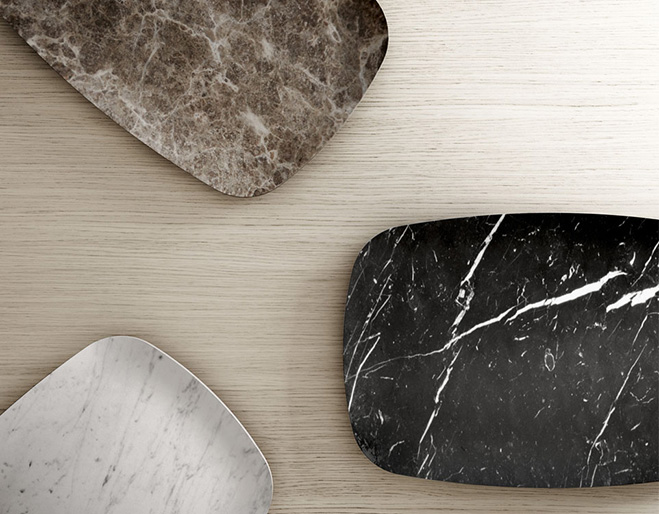 the-marble-craftworks-furniture-and-home-objects-by-retegui-marble-1
