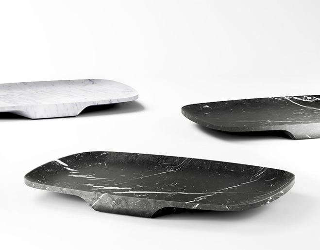 the-marble-craftworks-furniture-and-home-objects-by-retegui-marble-2