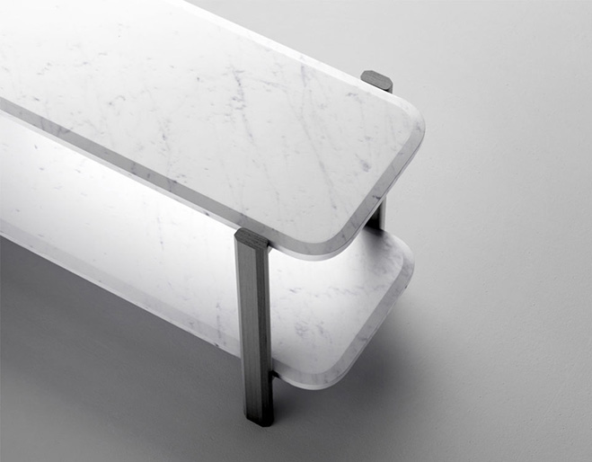 the-marble-craftworks-furniture-and-home-objects-by-retegui-marble-3