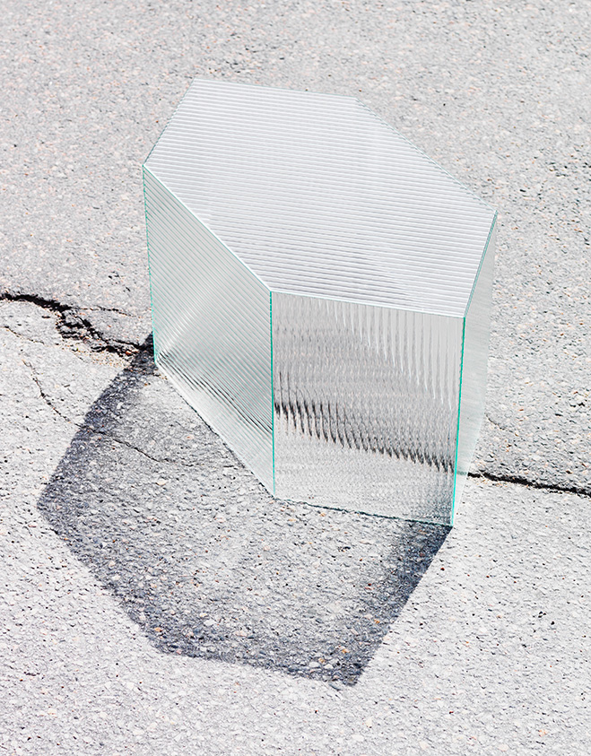anamorphic-objects-by-staffan-holm-2