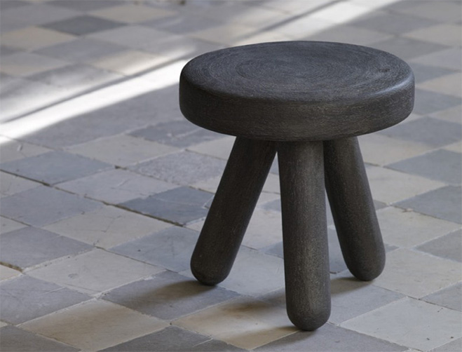 moments-of-imagination-one-object-a-day-by-french-designer-guillaume-bardet-2
