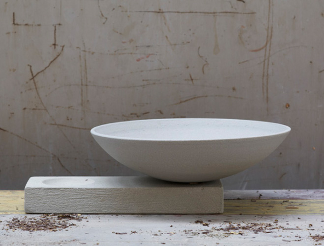 moments-of-imagination-one-object-a-day-by-french-designer-guillaume-bardet-8