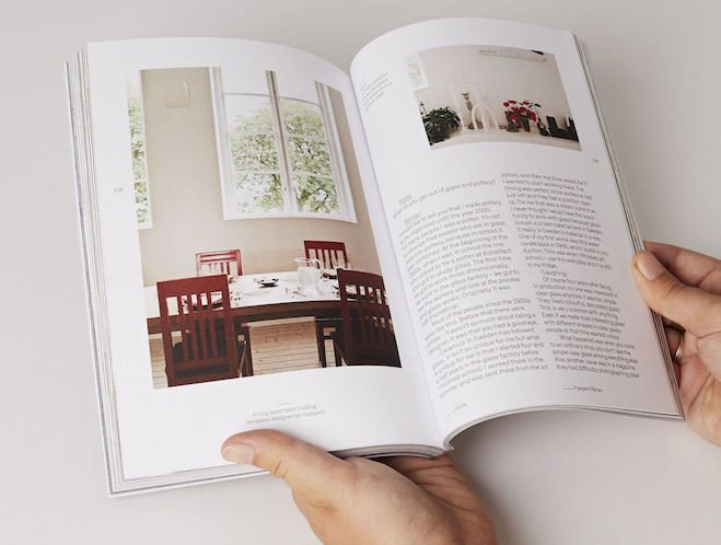new-at-oen-shop-a-look-inside-the-mjolk-volume-iv-publication-8