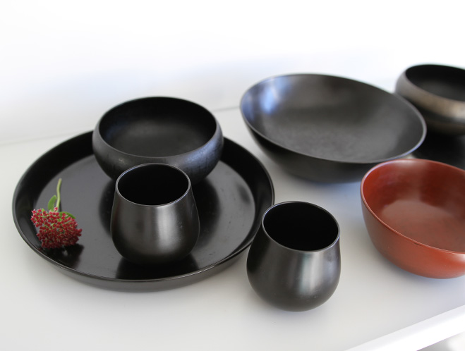 new-in-oen-shop-lacquer-objects-by-kanazawa-craftsman-akihiko-sugita-1