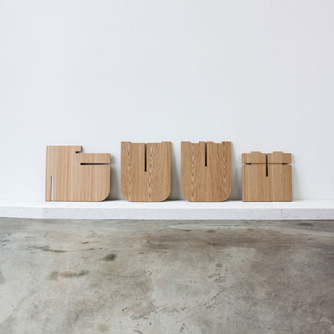 the-whole-side-table-variations-of-a-flat-pack-design-by-luur-studio-1
