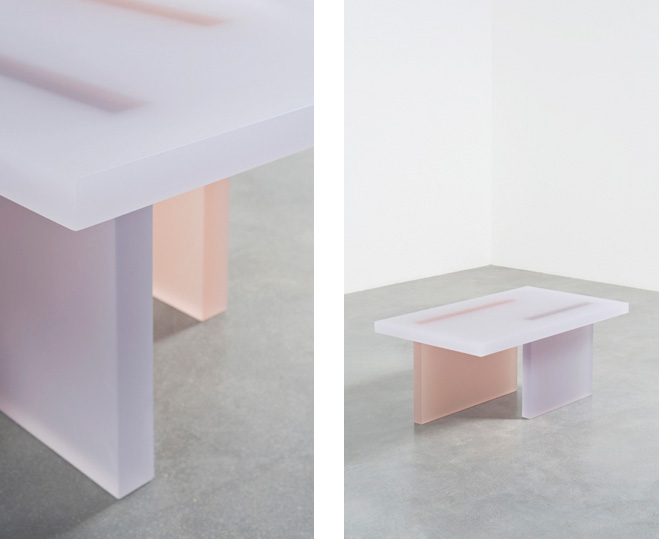 coloured-resin-furniture-by-wonmin-park-11