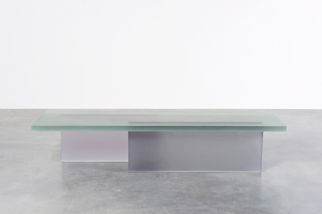 coloured-resin-furniture-by-wonmin-park-3