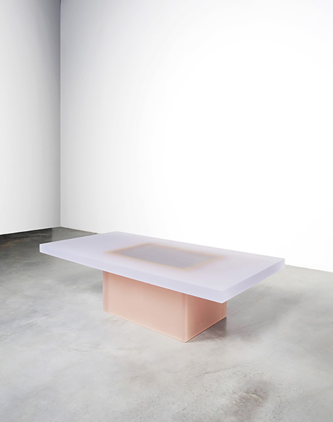 coloured-resin-furniture-by-wonmin-park-4