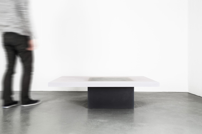 coloured-resin-furniture-by-wonmin-park-5
