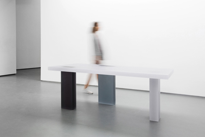coloured-resin-furniture-by-wonmin-park-7