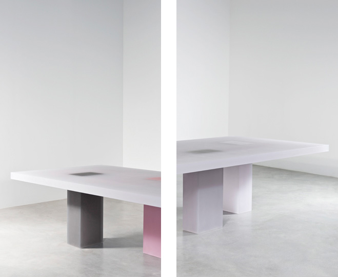 coloured-resin-furniture-by-wonmin-park-9