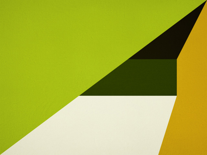 hard-edge-painting-geometric-abstraction-by-gary-andrew-clark-4