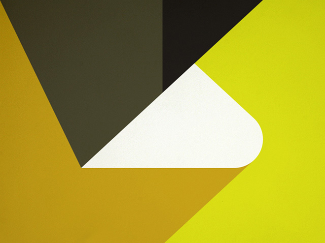 hard-edge-painting-geometric-abstraction-by-gary-andrew-clark-5