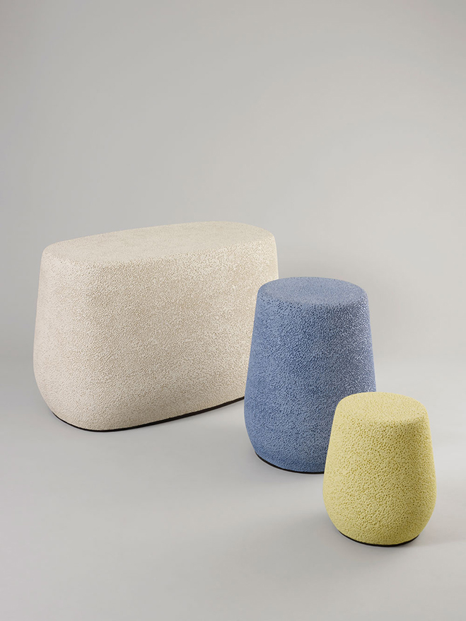 lightweight-porcelain-stools-benches-by-djim-berger-2