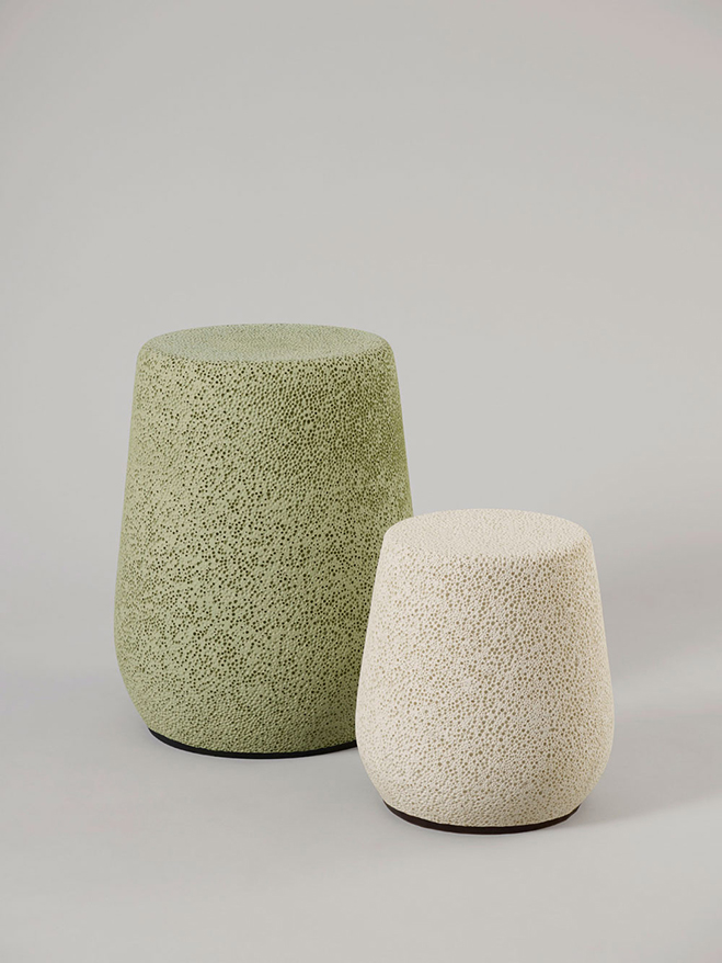 lightweight-porcelain-stools-benches-by-djim-berger-4