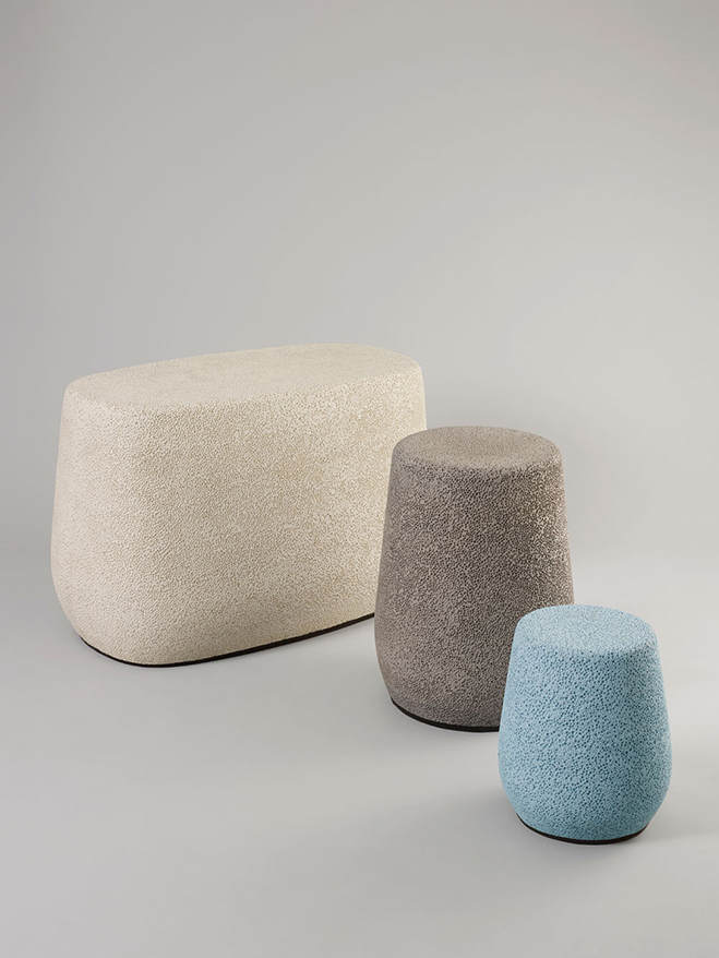 lightweight-porcelain-stools-benches-by-djim-berger-5