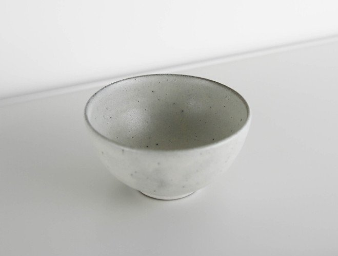 new-at-oen-shop-ceramics-by-japanese-potter-keiichi-tanaka-2