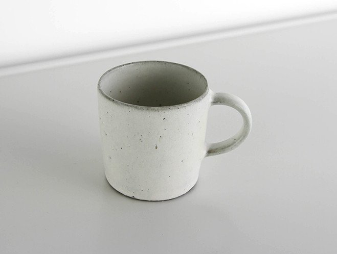 new-at-oen-shop-ceramics-by-japanese-potter-keiichi-tanaka-4