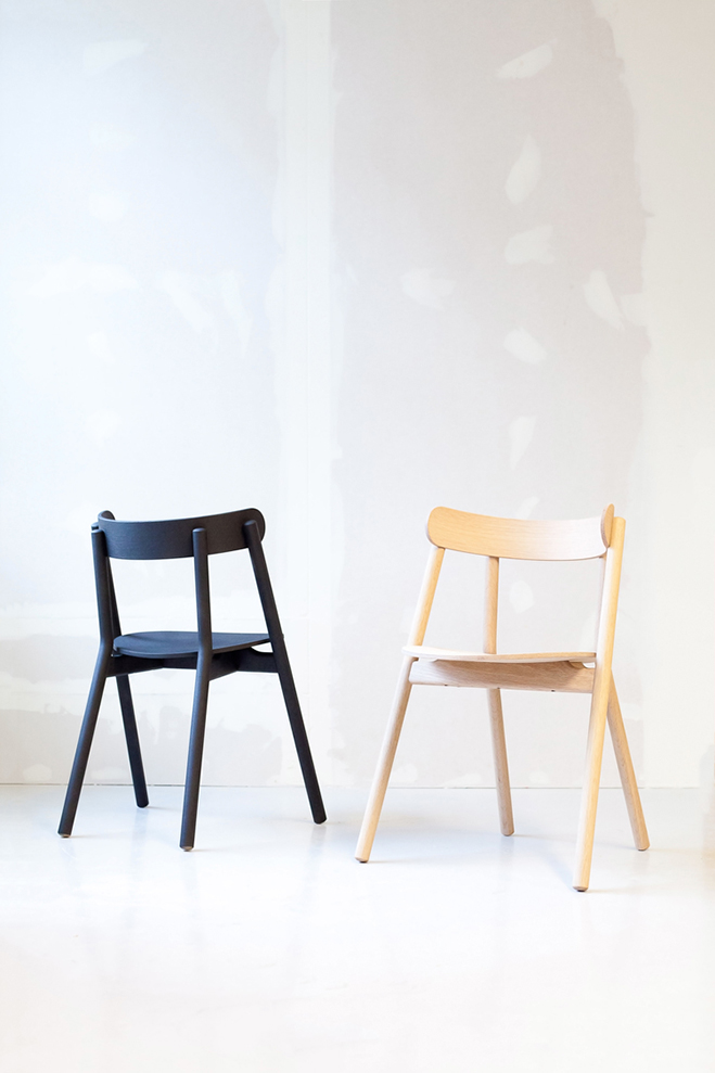 Kil-&-Oki---Oak-Table-and-Chair-by-Furniture-Designer-Stine-Aas-1