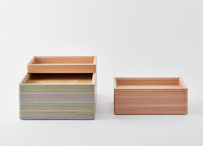 plywood-laboratory-furniture-objects-by-japanese-studio-drill-design-10