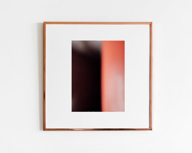 Abstract, Nature & Architectural Prints by OEN