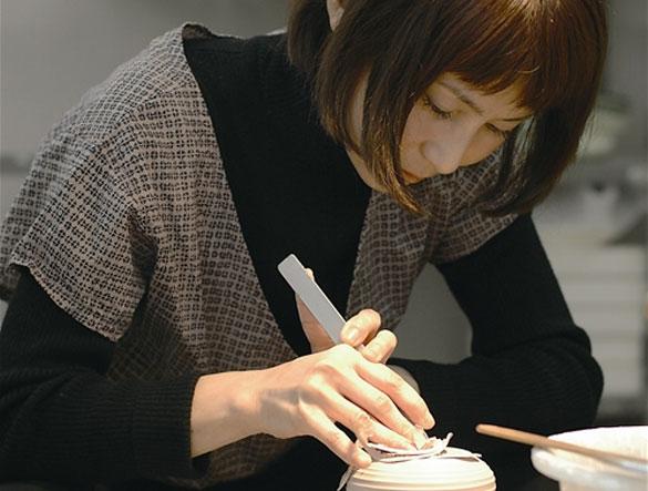 Yumiko iihoshi
