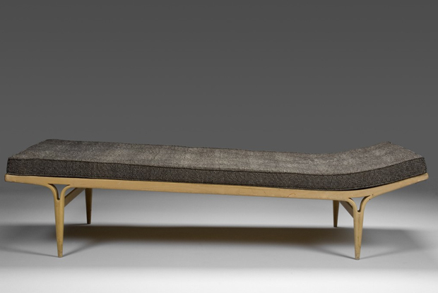 February 20th ... & A Selection of Furniture by Bruno Mathsson   OEN