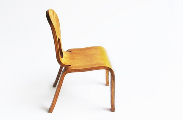 Terrific An Exhibition Of Childrens Chairs Mondo Cane And Partners Machost Co Dining Chair Design Ideas Machostcouk