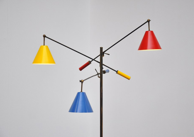 50 S 70 Lamps And Lighting Oen