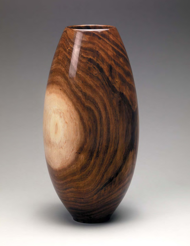 Woodturning Vases Vase And Cellar Image Avorcor