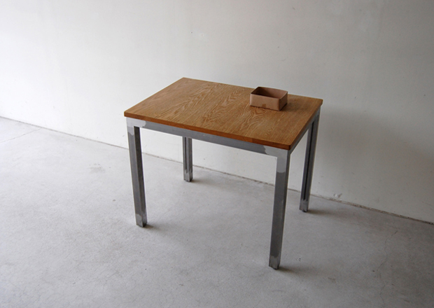 A Selection of Furniture by NAUT Design. With ... & A Selection of Furniture by NAUT Design | OEN