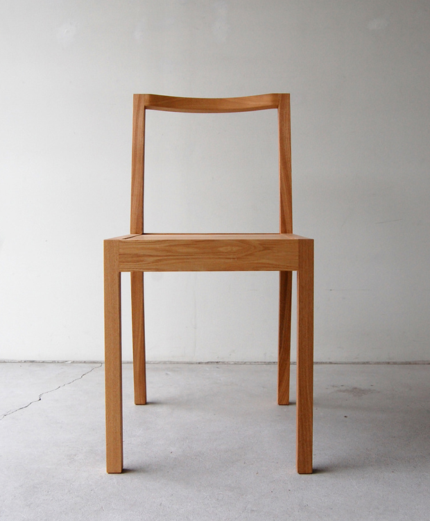 October 2nd ... & A Selection of Furniture by NAUT Design | OEN