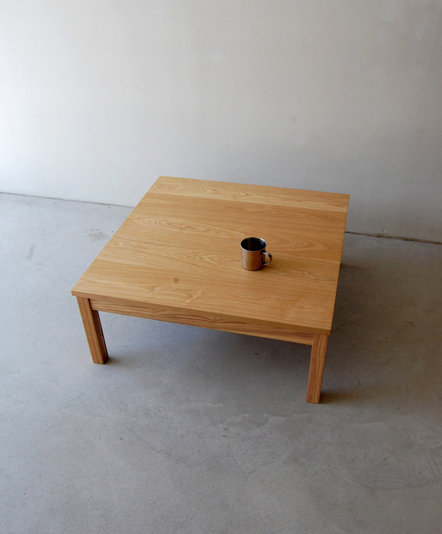 October 2nd ... & A Selection of Furniture by NAUT Design   OEN