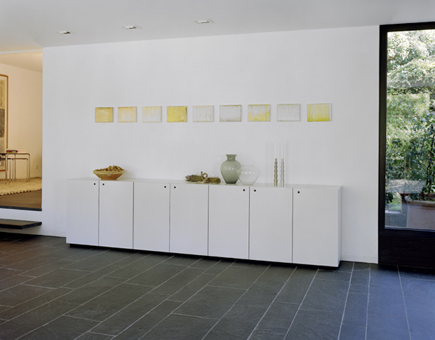 Interiors and Furniture at sdr (System Furniture Dieter Rams) 6