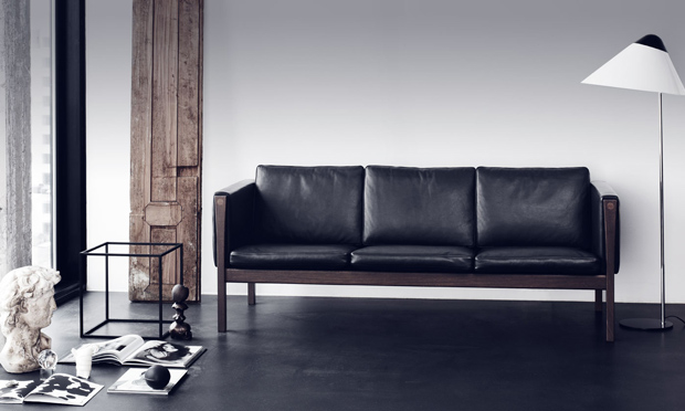 Furniture from Carl Hansen & Son image3